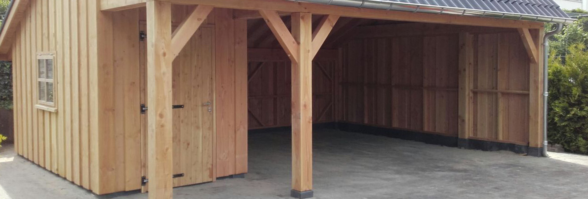 https://www.noesk.com/sites/default/files/2017-06/NOESK_Houten_Carport_1.jpg